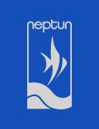 Neptun Akvárium
